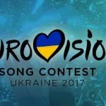 The Eurovision Song Contest 2017
