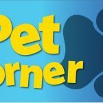 Review: The Pet Corner Worcester