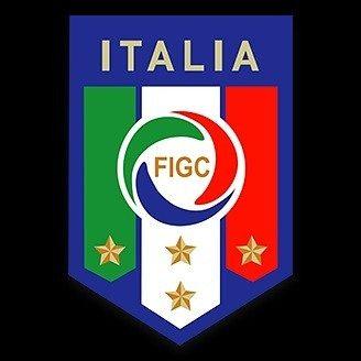 Forza Azzuri worldcup2018 italy