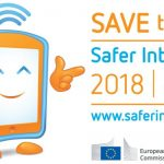 Safer Internet Day 6 February 2018: Why is it Important?