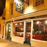 Review: Benedicto's Italian Restaurant Worcester