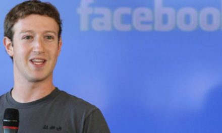 Poem: Dear Mr Mark Zuckerberg….Do Not Give Away Our Data