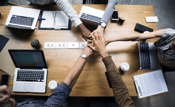 How To Find The Best Employees For Your Company