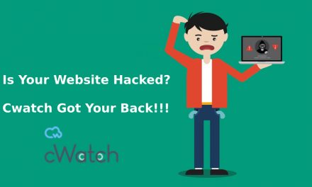 How To Know If Your Website is Hacked and What To Do?