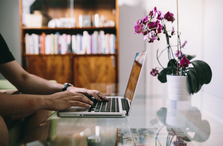 Could You Transform Your Blog Into An Ecommerce Venture?
