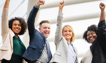 7 Company Incentives Your Staff Will Love