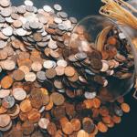 3 Easy Methods Of Making More Money