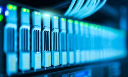 What You Need to Know About Setting Up Broadband