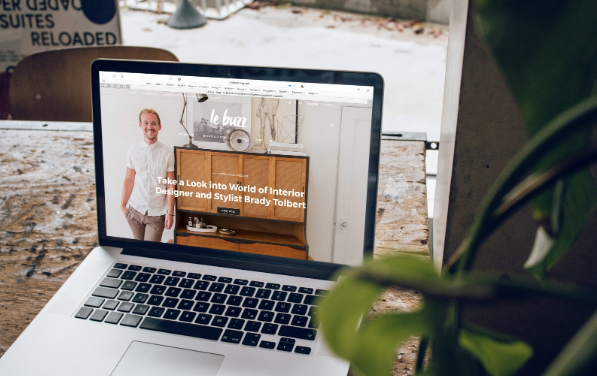 7 Things To Consider Before You Redesign Your Company Website
