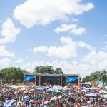 Festivals to Enjoy in 2019