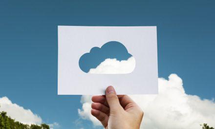 Infographic: Virtualisation vs Cloud Computing